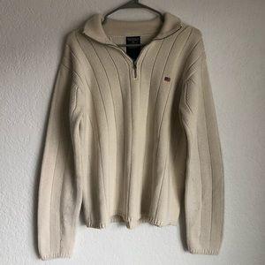 VINTAGE | Ralph Lauren Sweater
